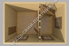 дом Леонид ракурс 7