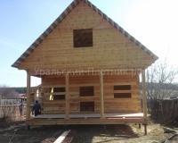 srub_po_proyektu_nikolay-1024x768