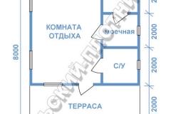 Анастасия_план