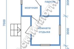 Дарья_план