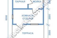 Светлана_планы
