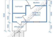 Татьяна_план