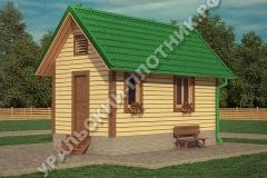 ракурс 2 дом Валерий
