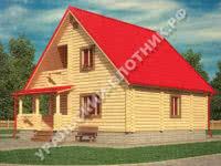 Дом Михаил
